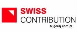 swiss_contribution_ciosmy.jpg