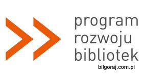 biblioteka_aleksandrow.jpg