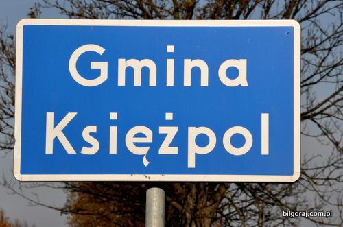 gmina_ksiezpol_powiat_bilgoraj.JPG