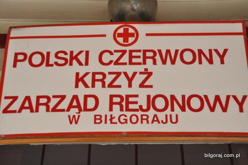 pck_bilgoraj_krwiodawcy.JPG