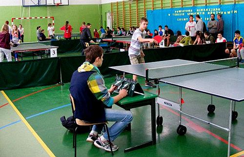 powiatowe_zawody_w_tenisie_stolowym.jpg