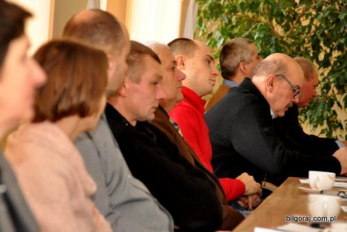szkolenie_dla_rolnikow_bilgoraj.JPG