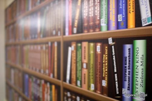 cyfrowa_biblioteka.JPG