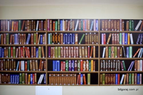 cyfrowa_biblioteka_katolik_bilgoraj.JPG