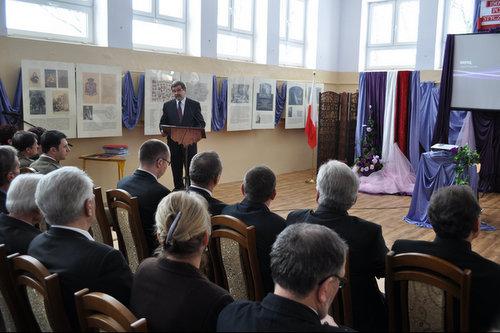 potog_gorny_obchody_150_rocznicy_powstania_styczniowego.jpg