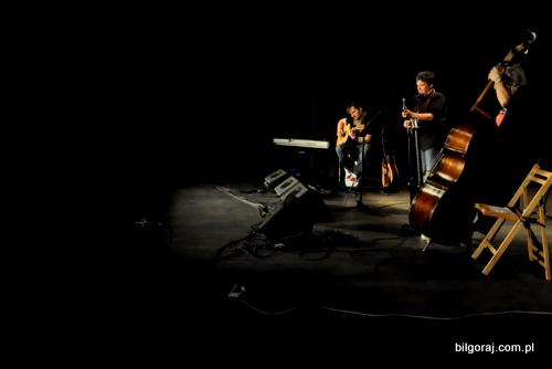 sdm_bilgoraj_koncert.JPG
