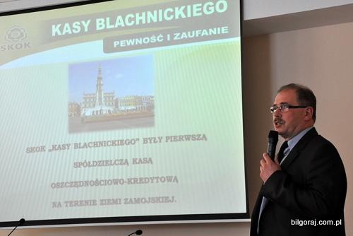 ekonomia_spoleczna_bilgoraj__1_.JPG
