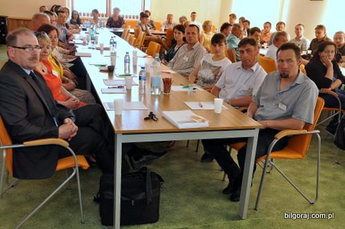 ekonomia_spoleczna_bilgoraj__2_.JPG