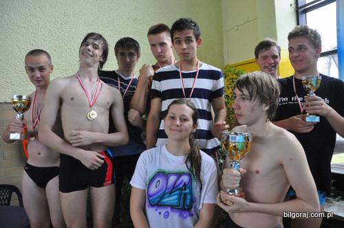 mistrzostwa_w_plywaniu_o_puchar_starosty_bilgorajskiego__3_.JPG