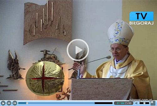 biskup_marian_rojek_konsekracja_bilgoraj.jpg