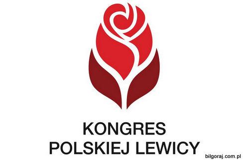 kongres_lewicy_sld_bilgoraj.jpg