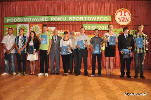 sport_szkoly_gimnazjalne.JPG