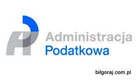 administracja_podatkowa.jpg