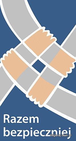 razem_bezpieczniej_logo.jpg