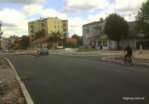 rondo_ulica_kosciuszki_bilgoraj.jpg