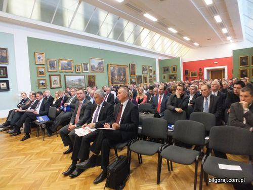 konferencja_samorzadowa_pis.JPG
