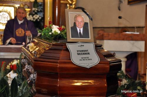 pogrzeb_zygmunta_dechnika.JPG