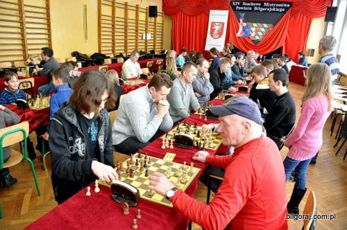 turniej_szachowy_bilgoraj.JPG