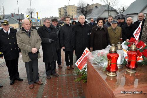 72_rocznica_powstania_armii_krajowej.JPG