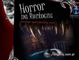 horror_na_roztoczu.jpg