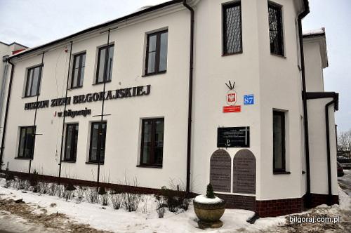 muzeum_ziemi_bilgorajskiej_nowa_siedziba.JPG