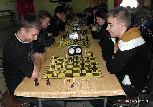turniej_szachy_aleksandrow.jpg