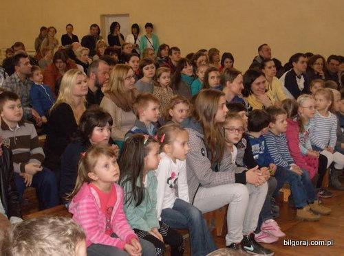 szkola_podstawowa_nr_3_bilgoraj.jpg