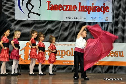taneczne_inspiracje__2_.JPG