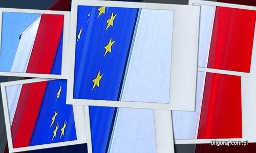 eurowybory_bilgoraj_wyniki.jpg