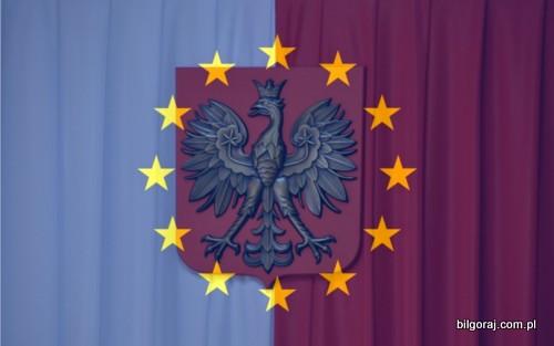eurowybory_bilgoraj_wyniki_1.jpg