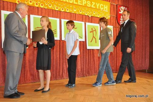 nagroda_dla_plywakow_bilgoraj.JPG