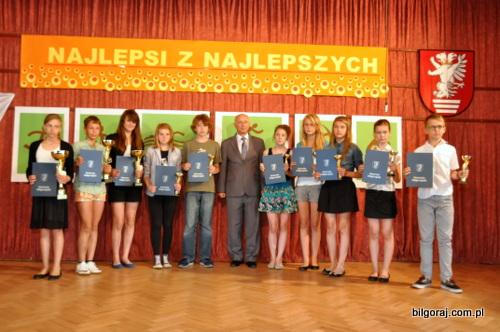 nagrody_dla_sportowcow_pozniak.JPG