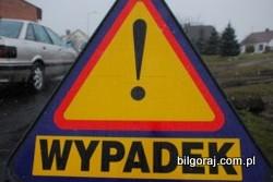 wypadek_drogowy.jpg