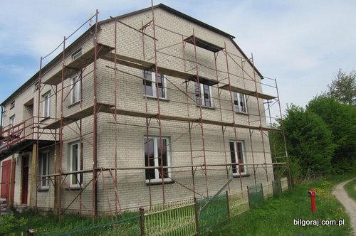 remonty_swietlic_gmina_frampol.jpg