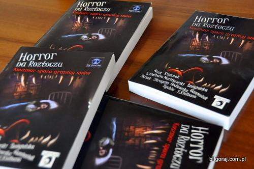 horror_na_rotoczu_konkurs.JPG