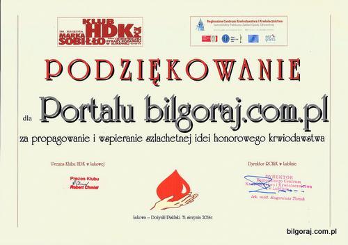 podziekowanie_dla_bilgoraj_com_pl.jpg