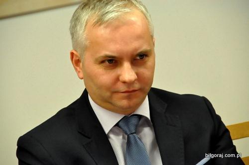 jacek_piskorski.JPG