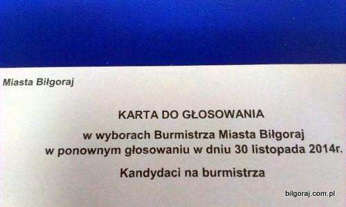 burmistrz_bilgoraja_wybory.jpg