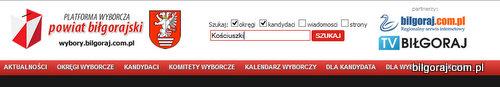 platforma_wyborcza.jpg