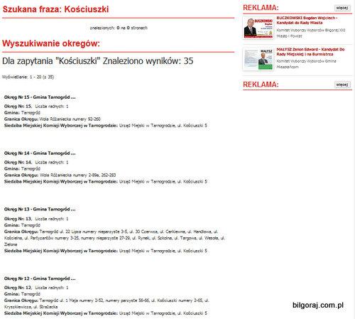 platforma_wyborcza_bilgoraj.jpg