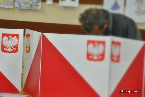 wybory_samorzadowe_bilgoraj_wyniki.JPG