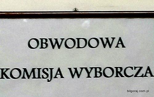 wybory_samorzaowe_wojtowie.jpg