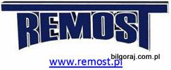 remost_logo.jpg