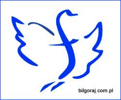fundacja_flzb_logo.jpg