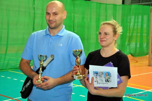 badminton_bilgoraj.JPG
