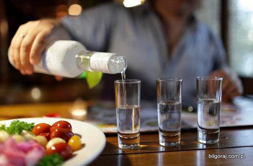 wodka_bilgoraj.jpg