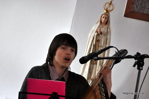 modlitwa_o_pokoj_na_ukrainie.JPG