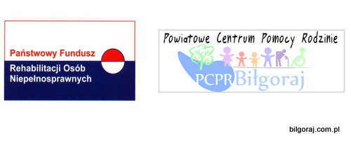 pcpr_bilgoraj_program_aktywny_samorzad.jpg