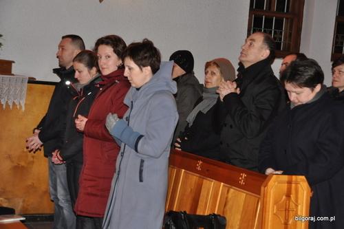 seminarium_odnowy_wiary_bilgoraj__1_.JPG