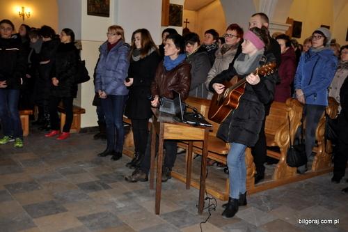 seminarium_odnowy_wiary_bilgoraj__2_.JPG